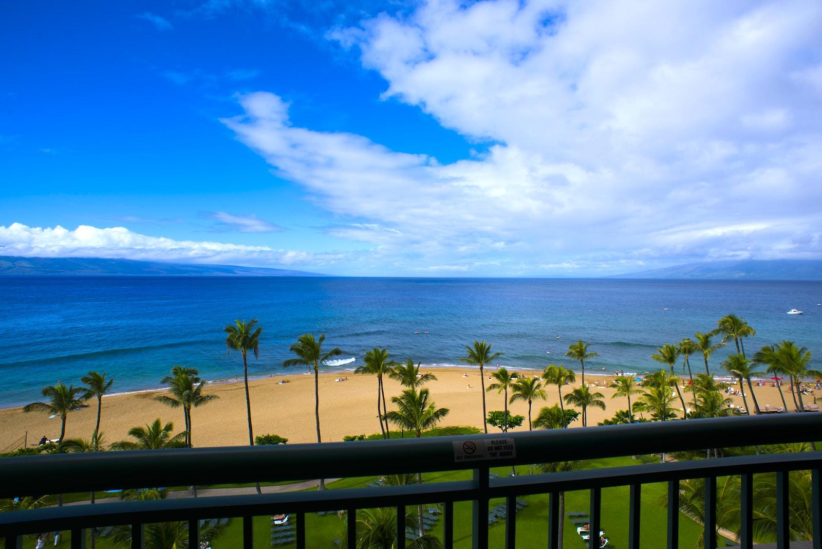 Nusa Dua and Tanjung Benoa Hotels & Resorts - Bali
