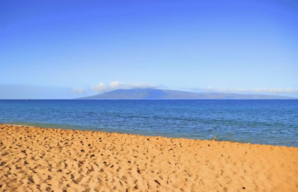 Honua Kai Konea 919 Maui Resort Rentals